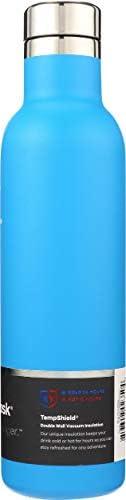 Hydro Flask, Wine Bottle Pacific 25 Ounce