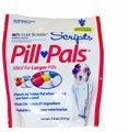 Pill Pals Canine for Larger Pills Chicken Flavor (7.4 oz), My Pet Supplies