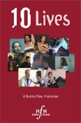 10 Lives by