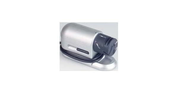 Silvercrest KH1143 eléctrico cúter: Amazon.es: Hogar