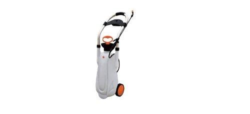 hb-smith-tools-rollaway-sprayer-for-gardening-3-gallon