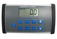 498KL Part# 498KL - Scale Phy Digital f/498KL Ea By Health-O-Meter Inc.