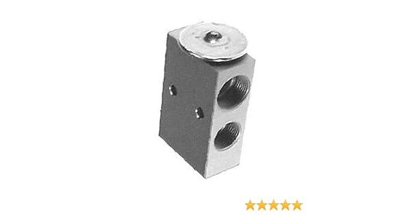 UAC Universal Air Conditioner to 1602C A//C Repair Tool