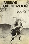 Mirror for the Moon, Saigyo, 081120698X