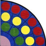 joy-carpets-kid-essentials-early-childhood-quarter-round-lots-of-dots-rug-multicolored-67