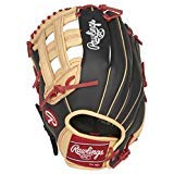 "Rawlings Adult Blem 12.75"" Bryce Harper Outfield"