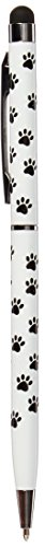 s and Pen, 1 Styli - Paw Print ()