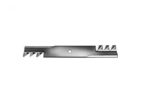 Cortacésped Blade for Toro/rueda caballo 56 - 2390 mulching Blade ...