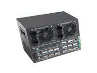 (Cisco Catalyst 4500 E-Chassis 3-Slot)