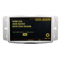 Sensaphone IMS-4216 Wireless Zone Water Detection Sensor (Sensaphone Water)