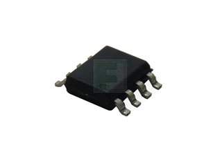 (MONOLITHIC POWER SYSTEMS MP4689DN-LF-Z MP4689 Series 4.5-100 V 1 A High Power LED Driver - SOIC-8 T/R - 2500 item(s))