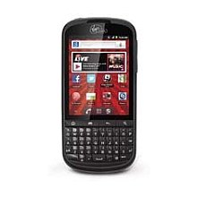 Virgin Mobile® PCD Venture No-Contract Phone (Mobile Venture)