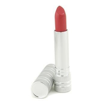 - Clinique High Impact Lip Colour SPF 15 - # 09 Citrus Rose - 3.8g/0.13oz