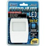 Feit Eternalite Led Night Light in Florida - 3