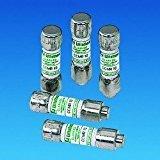 LITTELFUSE CCMR015 Fuses-15 Amps , 1-1/2'' Length,13/32'' Diameter (Pack of 10)