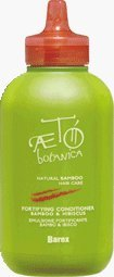 Aeto Botanica Bamboo & Hibiscus Balsam Conditioner, 8.45 oz by Oloff Beauty