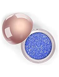 (LA Splash Cosmetics Eyeshadow Loose Glitter - Crystallized Glitter (Grape Escape))