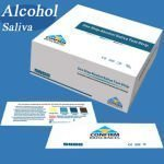 Alcohol-Saliva-Test-Strip-Kit-Instant-BAC-Blood-Alcohol-Detection-in-Body-Multiple-Quantities25-by-Wondfo