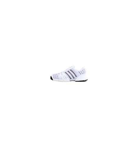 Chaussures parme Pulse Adidas Femme Blanc Blanc Cc W wq4P4d