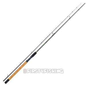 2 varillas Browning comercial King - flotador Waggler partido pescar Talla:Wand XL: Amazon.es: Deportes y aire libre