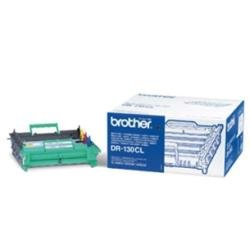 Brother DR130CL - Tambor para Impresora (duración Estimada: 17.000 ...
