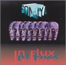 In Flux by Fonya (2001-01-01)