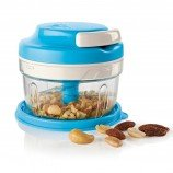 Cheap Tupperware Food Processor Chopnprep Chef System