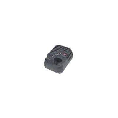 REX レッキス リチウムイオン充電器 424961 B079VHM52J