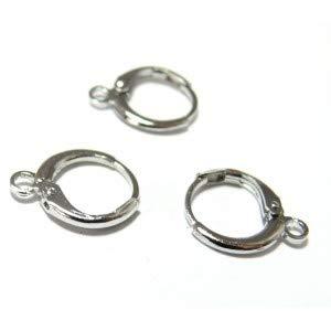 frais frais design professionnel rechercher le meilleur perlesmania.com S1194507 Pax 5 Paires Boucles d'oreilles ...