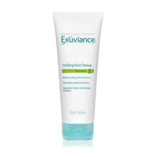 Triclosan Face Cleanser - 8