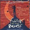 Fiddler on the Roof: Musical Highlights From Hit by Musical Stage Company