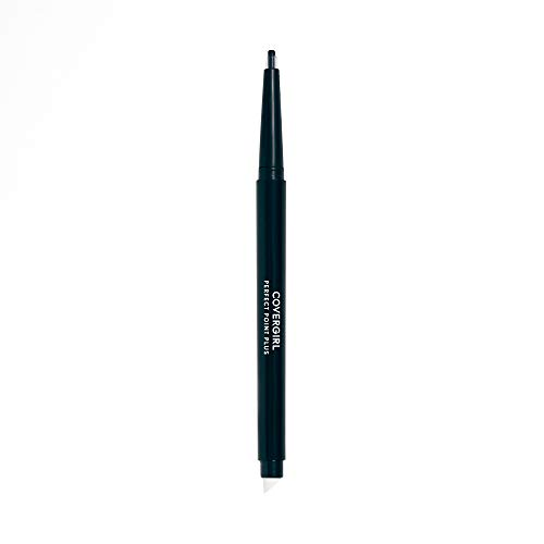 Covergirl Perfect Point Plus Eyeliner,...