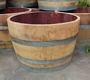 plastic wine barrels - 9