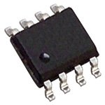 High Voltage AC LED Driver