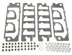 Wrightwood Racing Valve Cover Gasket Set