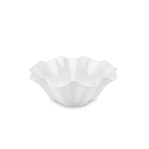 Salad Flower, Haus Concept, 50901/002, Branco