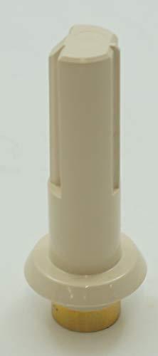 Cuisinart RPW10F95024TX Motor Shaft Cover