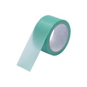 (業務用200セット) ジョインテックス 養生用テープ 50mm*25m 緑 B295J-G 生活用品 インテリア 雑貨 文具 オフィス用品 テープ 接着用具 14067381 [並行輸入品] B07L7P4G97