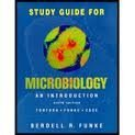 Microbiology : An Introduction, Funke, Berdell R., 0805384472