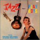 Jazz for Playboys