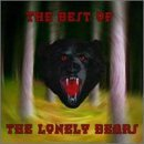 Best of by Lonely Bears (1998-04-07)