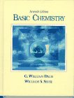 Basic Chemistry (7th Edition)
