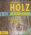 dokumentation-holzschden-holzzerstrende-pilze-und-insekten-an-bauholz