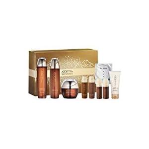 Korean Cosmetics,Lg Household & Health Care_Isa Knox X2D2 Original Recovery 3pcs Special SET