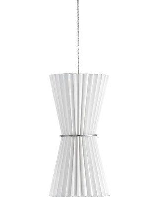 Crate And Barrel Lighting Pendant