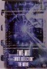 WHITE REFLECTION THE MOVIE [DVD] B00005LJRA
