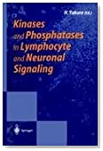 Kinases and Phosphatases in Lymphocyte and Neuronal Signaling