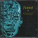 Fused: 35 new directions in Indie-Dance