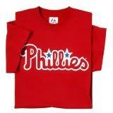 Philadelphia Phillies T-shirt