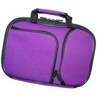 digital-treasures-116-inch-pocketpro-case-for-ultrabook-chromebook-drdt-07294
